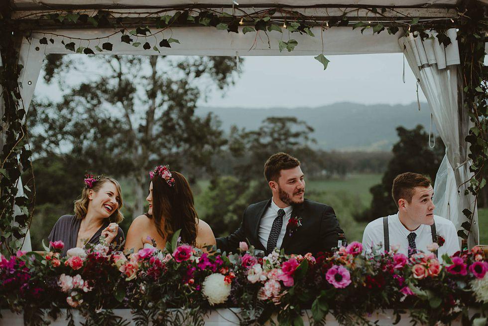 berry-wedding-photographer-silos-estate-oliviaglenn-90-of-122