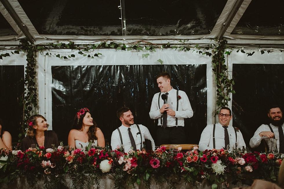berry-wedding-photographer-silos-estate-oliviaglenn-98-of-122
