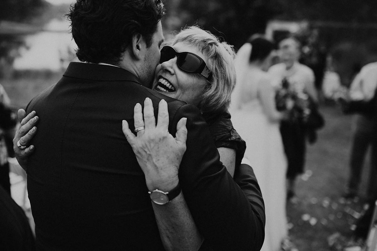 mali-brae-farm-wedding_lilytim-100