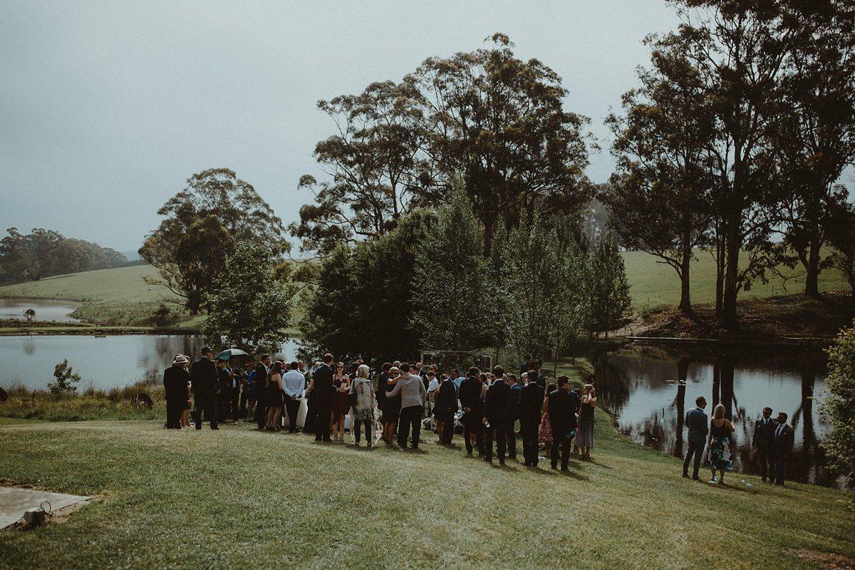 mali-brae-farm-wedding_lilytim-102