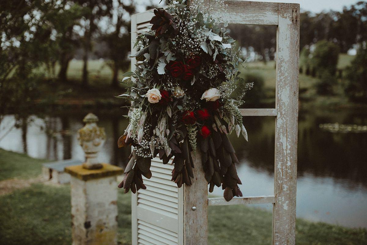 mali-brae-farm-wedding_lilytim-104