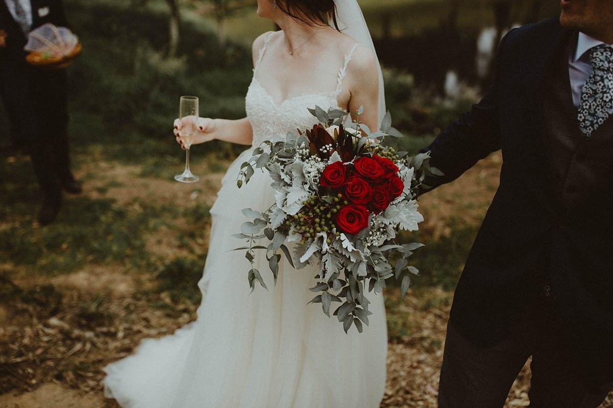 mali-brae-farm-wedding_lilytim-108