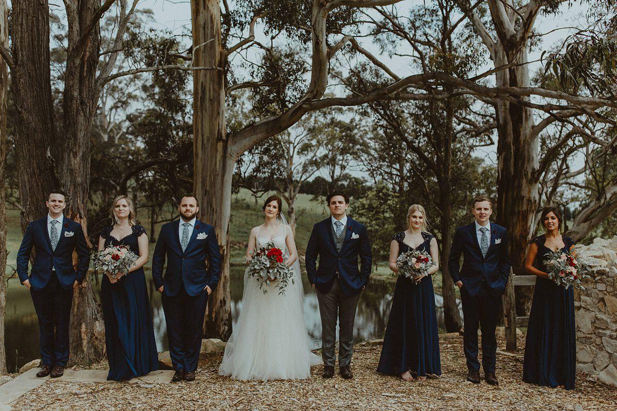 mali-brae-farm-wedding_lilytim-111