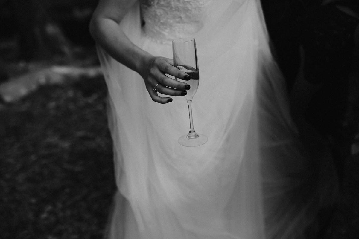 mali-brae-farm-wedding_lilytim-112