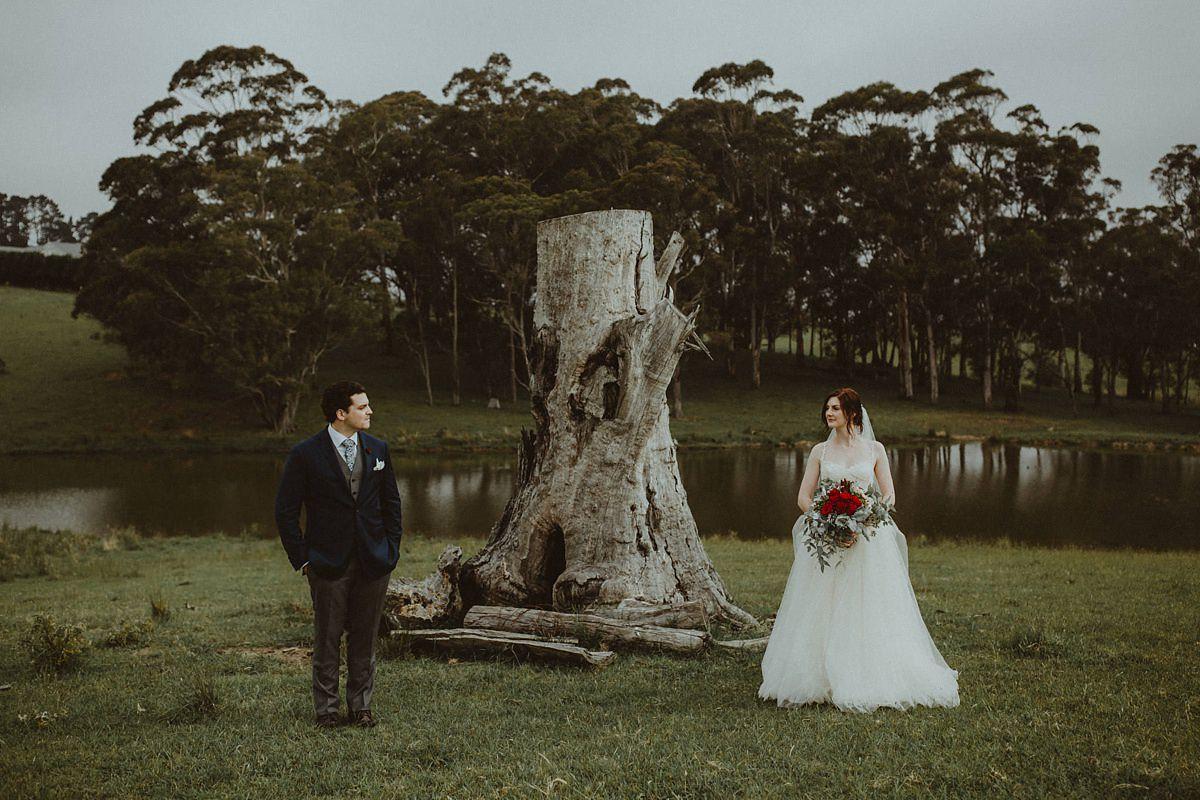 mali-brae-farm-wedding_lilytim-115
