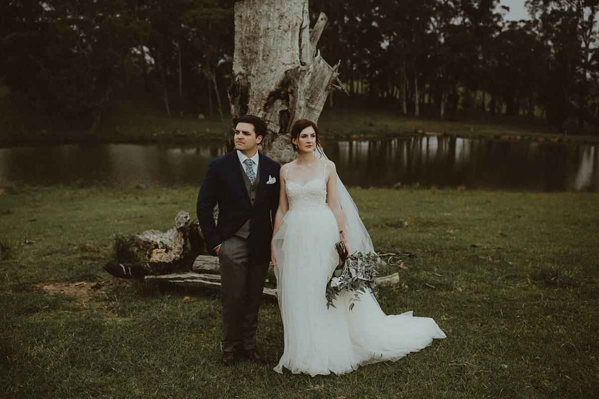 mali-brae-farm-wedding_lilytim-116