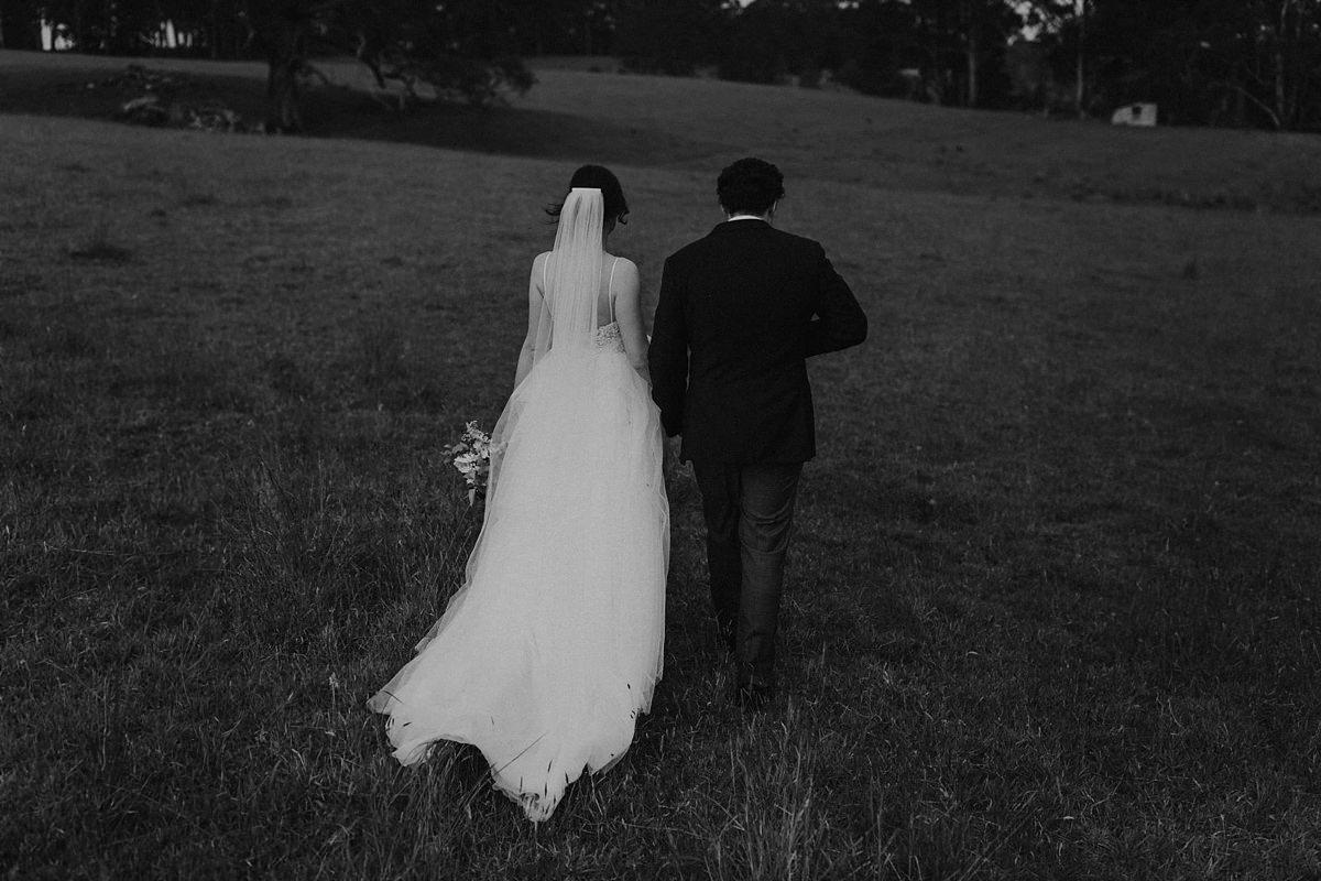 mali-brae-farm-wedding_lilytim-120