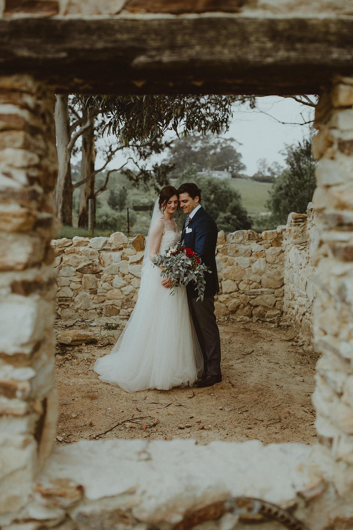mali-brae-farm-wedding_lilytim-126