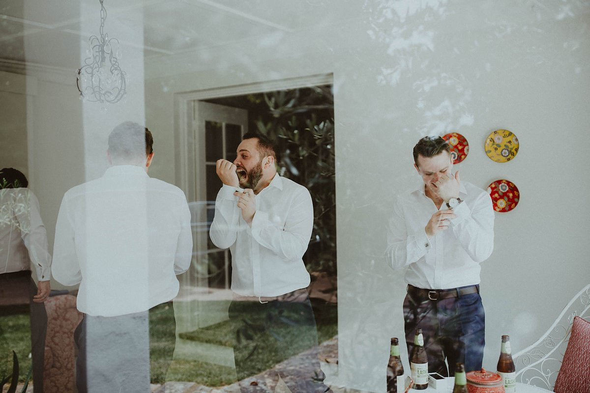 mali-brae-farm-wedding_lilytim-13