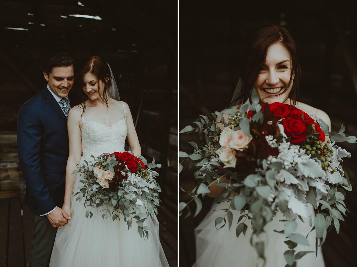 mali-brae-farm-wedding_lilytim-130