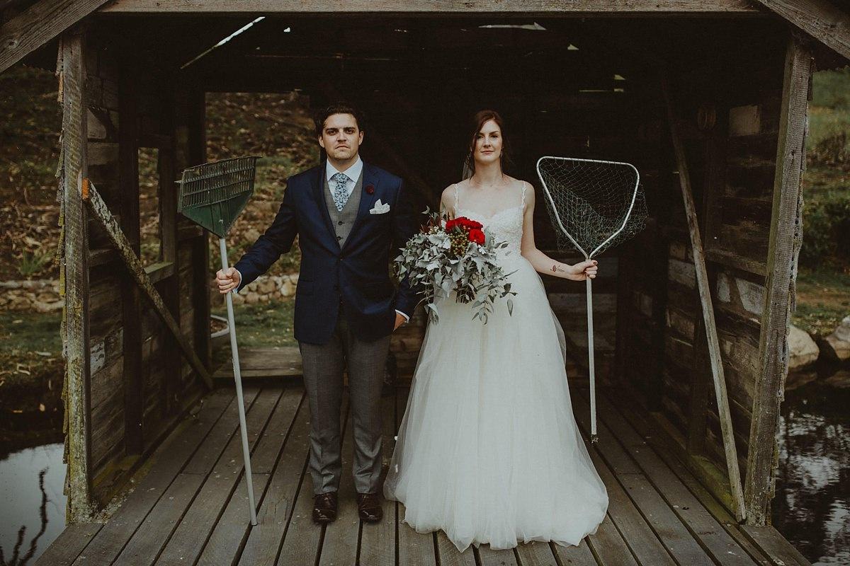 mali-brae-farm-wedding_lilytim-133