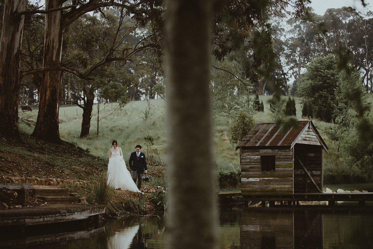 mali-brae-farm-wedding_lilytim-135