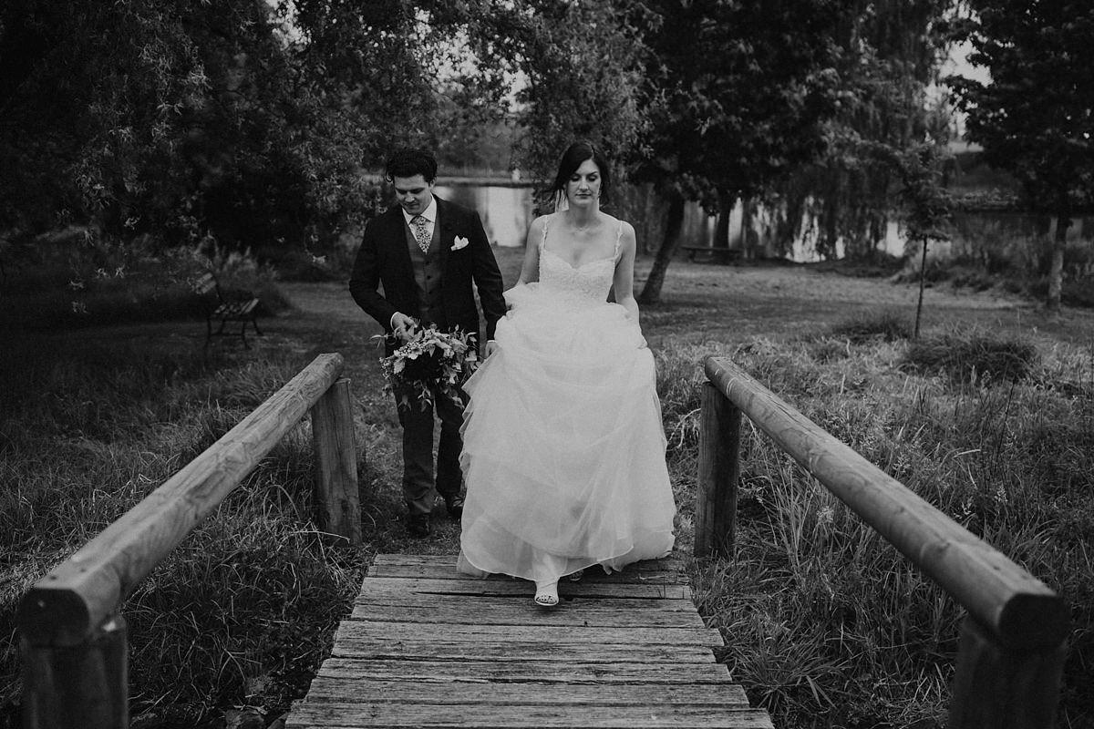 mali-brae-farm-wedding_lilytim-136