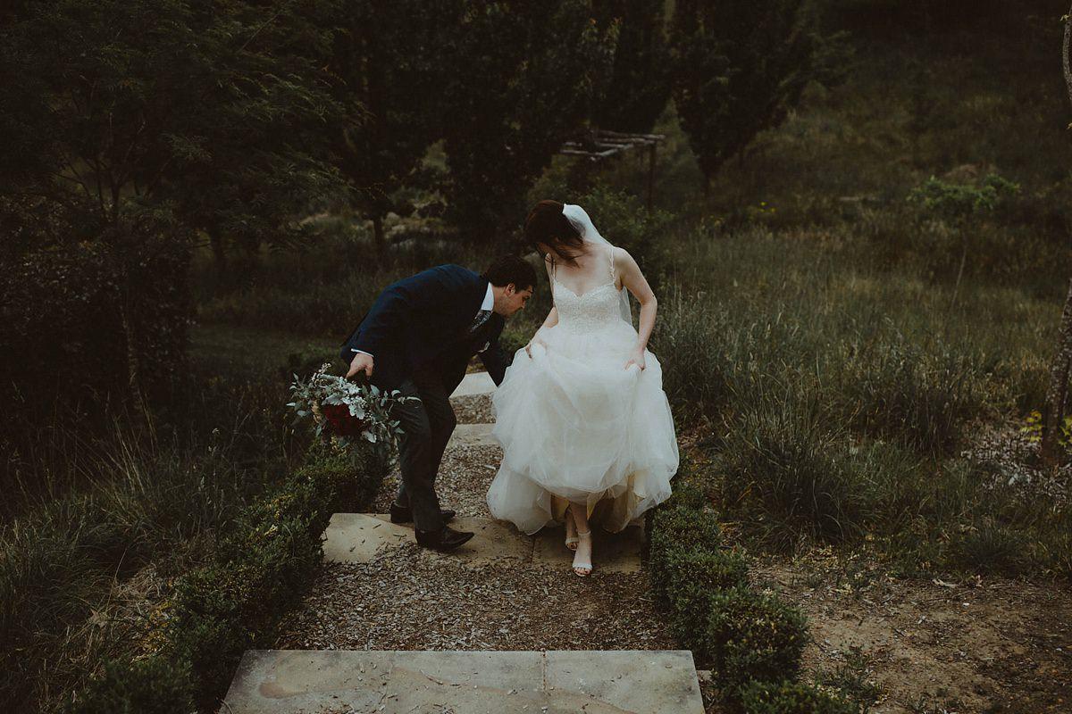 mali-brae-farm-wedding_lilytim-137