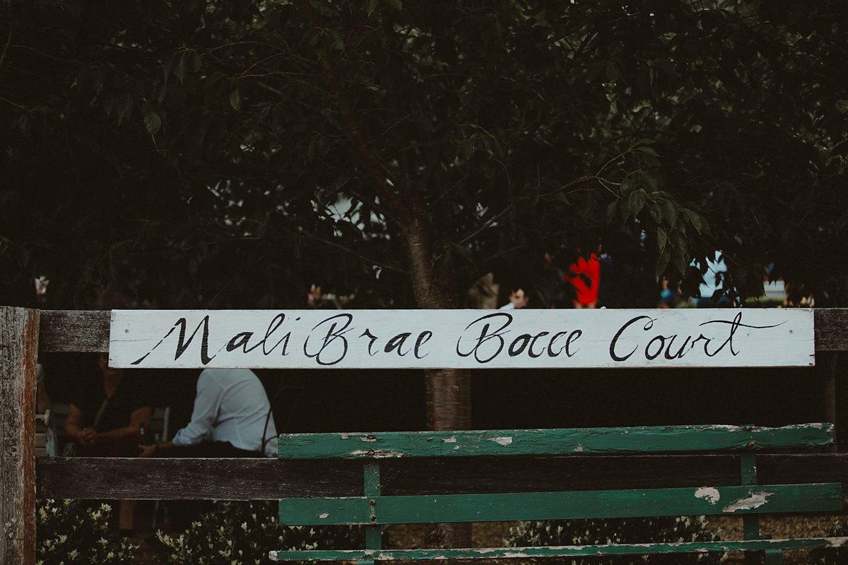 mali-brae-farm-wedding_lilytim-138