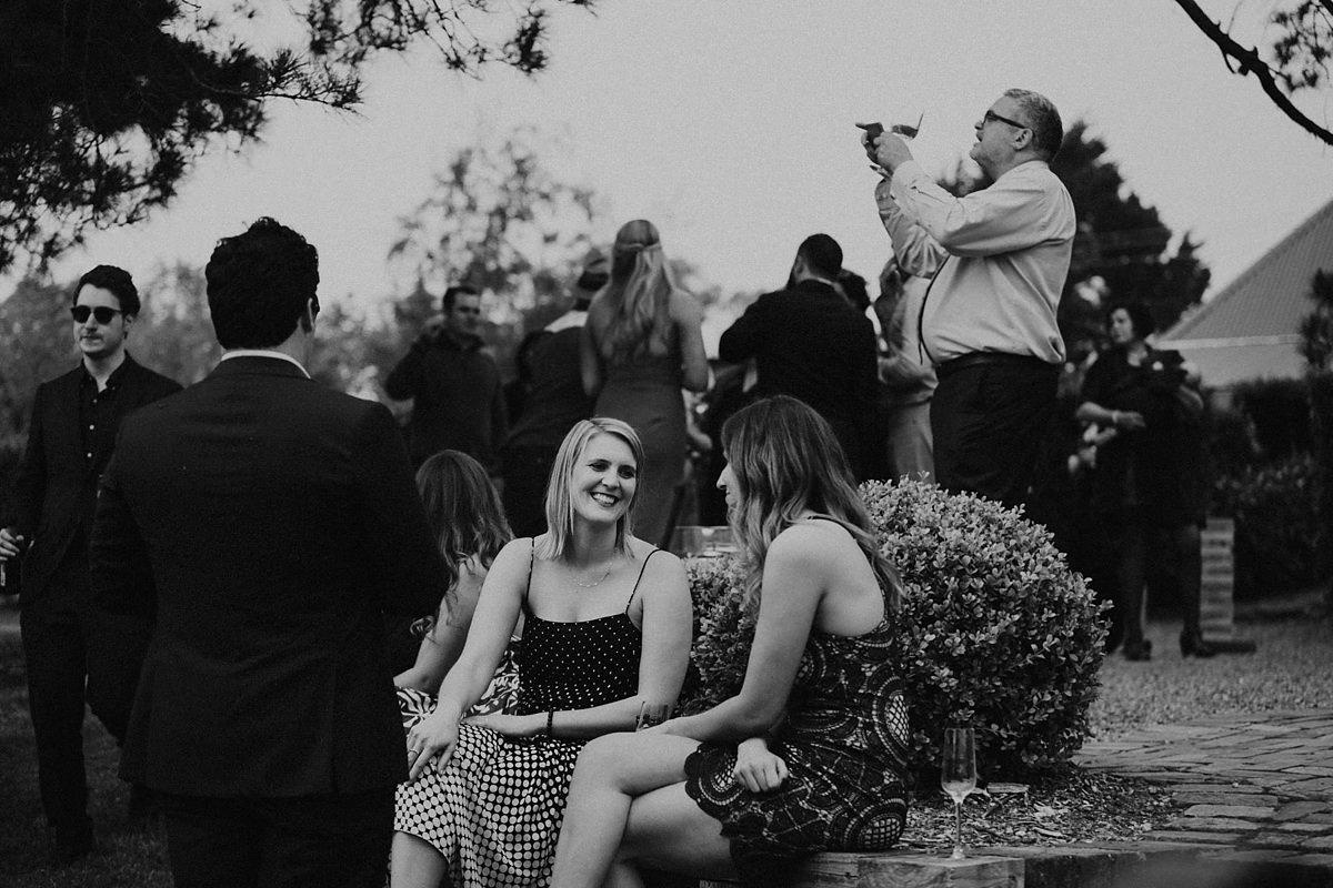 mali-brae-farm-wedding_lilytim-142