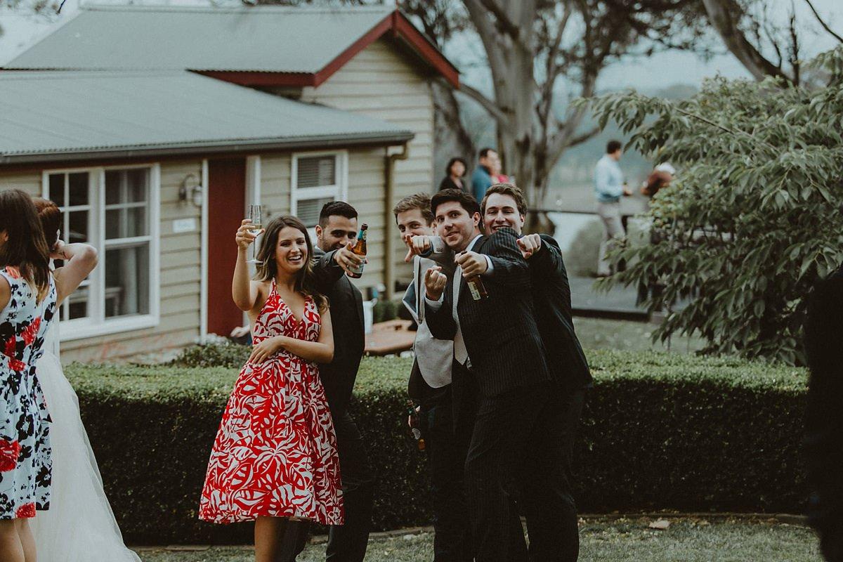 mali-brae-farm-wedding_lilytim-149