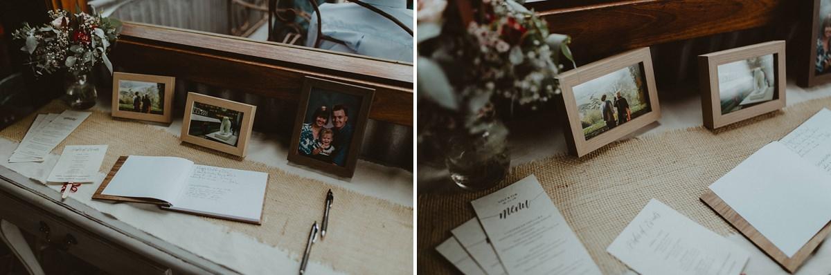 mali-brae-farm-wedding_lilytim-150