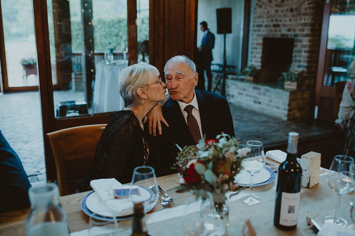 mali-brae-farm-wedding_lilytim-157