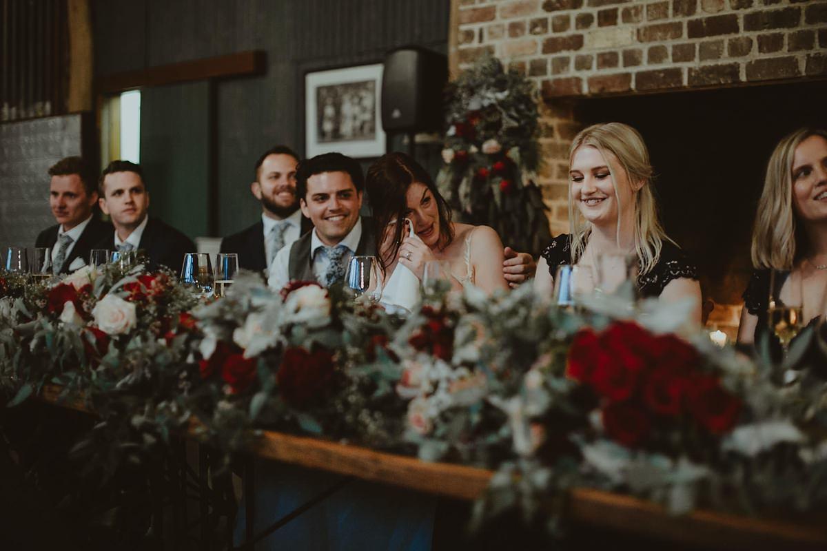mali-brae-farm-wedding_lilytim-165