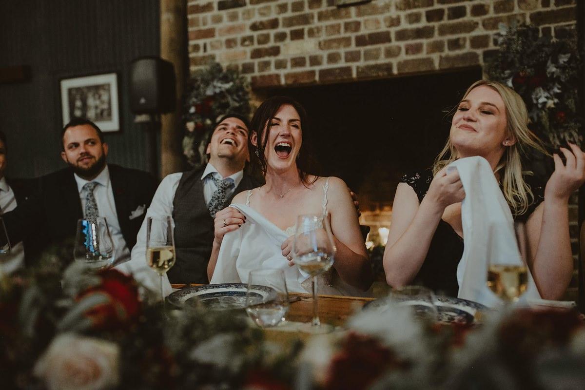mali-brae-farm-wedding_lilytim-166