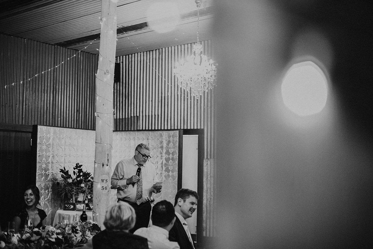 mali-brae-farm-wedding_lilytim-168