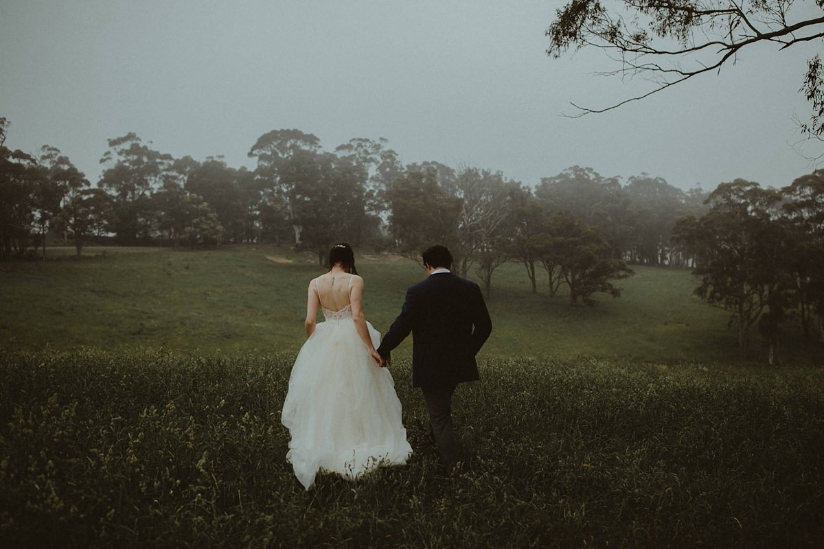 mali-brae-farm-wedding_lilytim-170