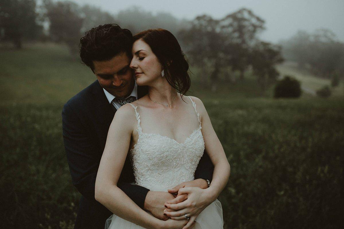 mali-brae-farm-wedding_lilytim-172