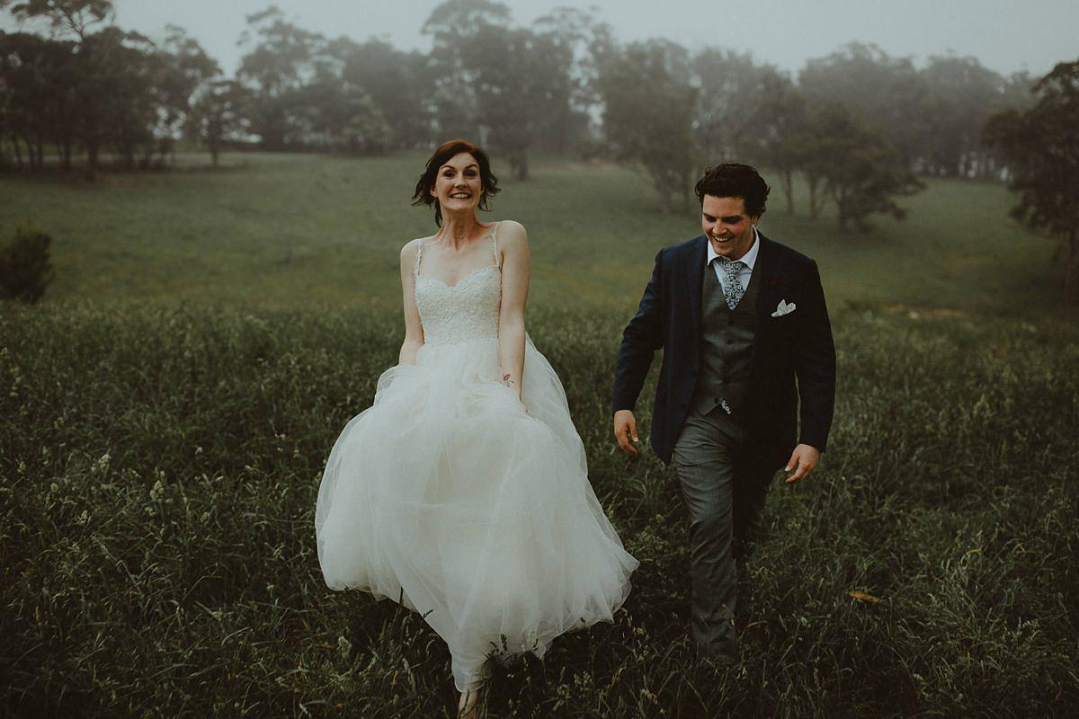 mali-brae-farm-wedding_lilytim-173