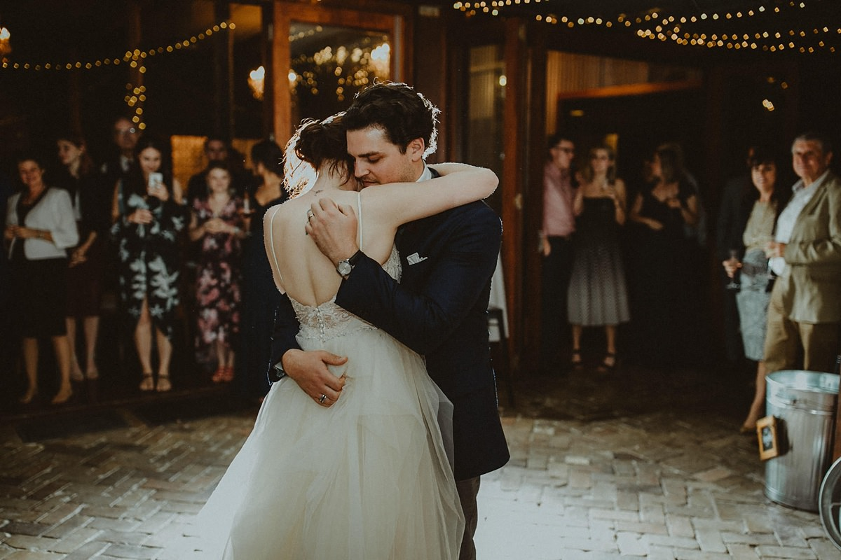 mali-brae-farm-wedding_lilytim-182