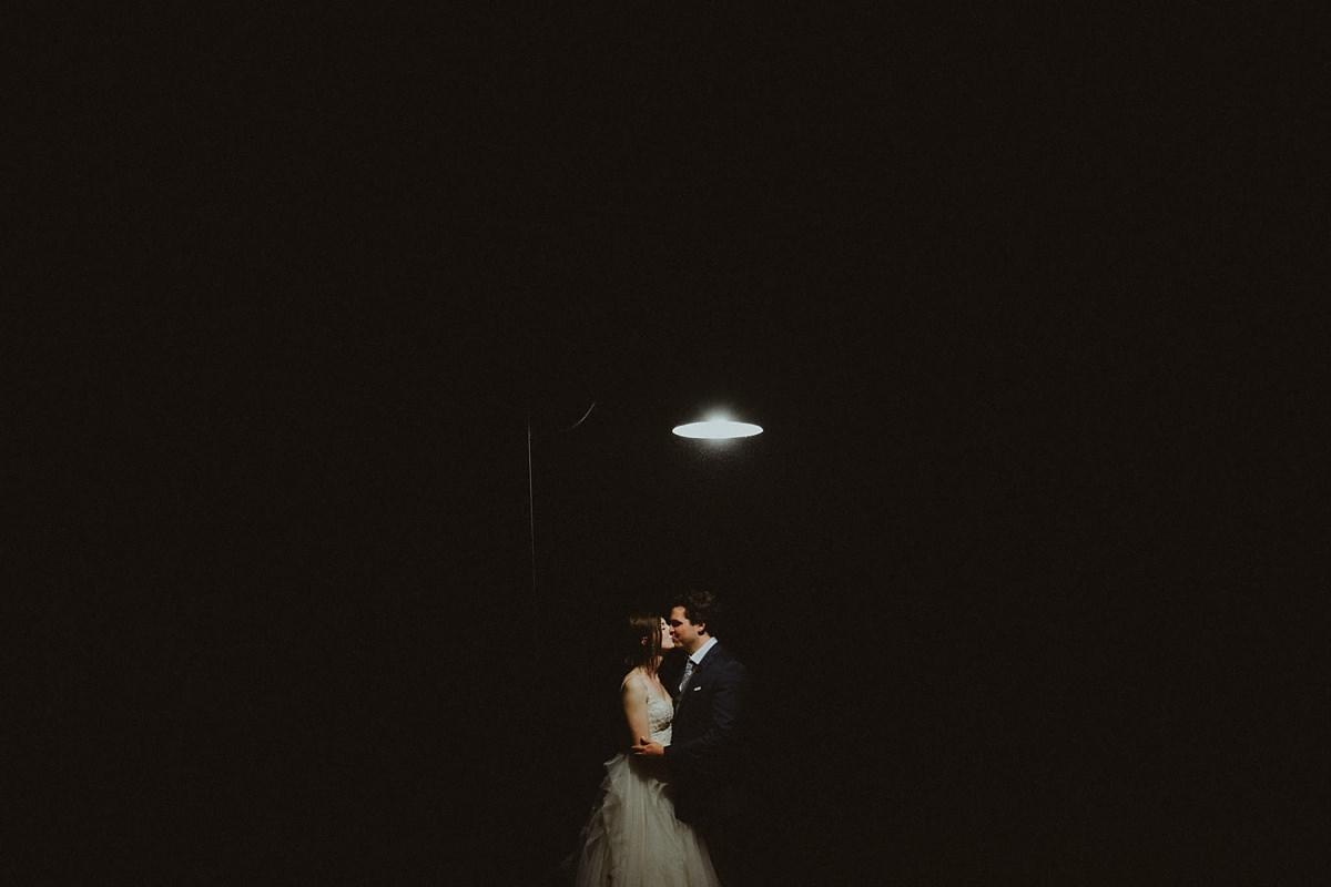 mali-brae-farm-wedding_lilytim-192