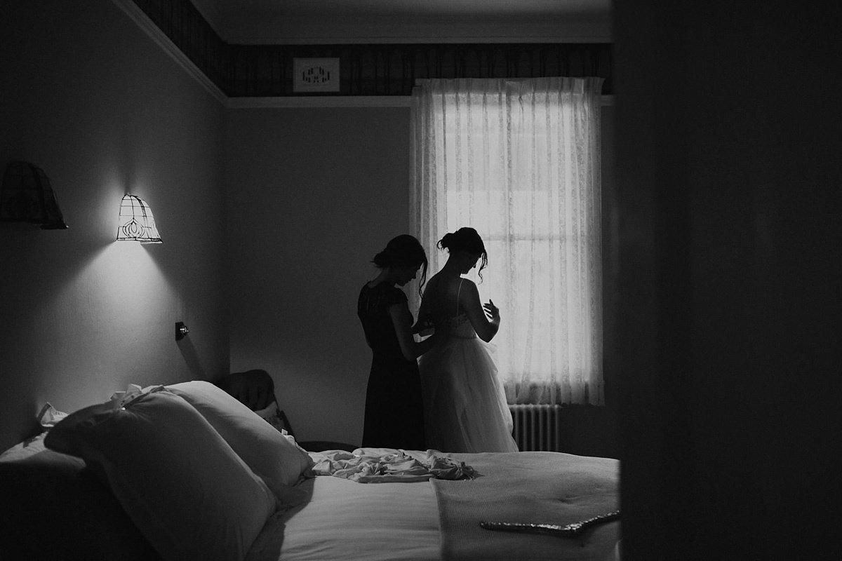 mali-brae-farm-wedding_lilytim-37