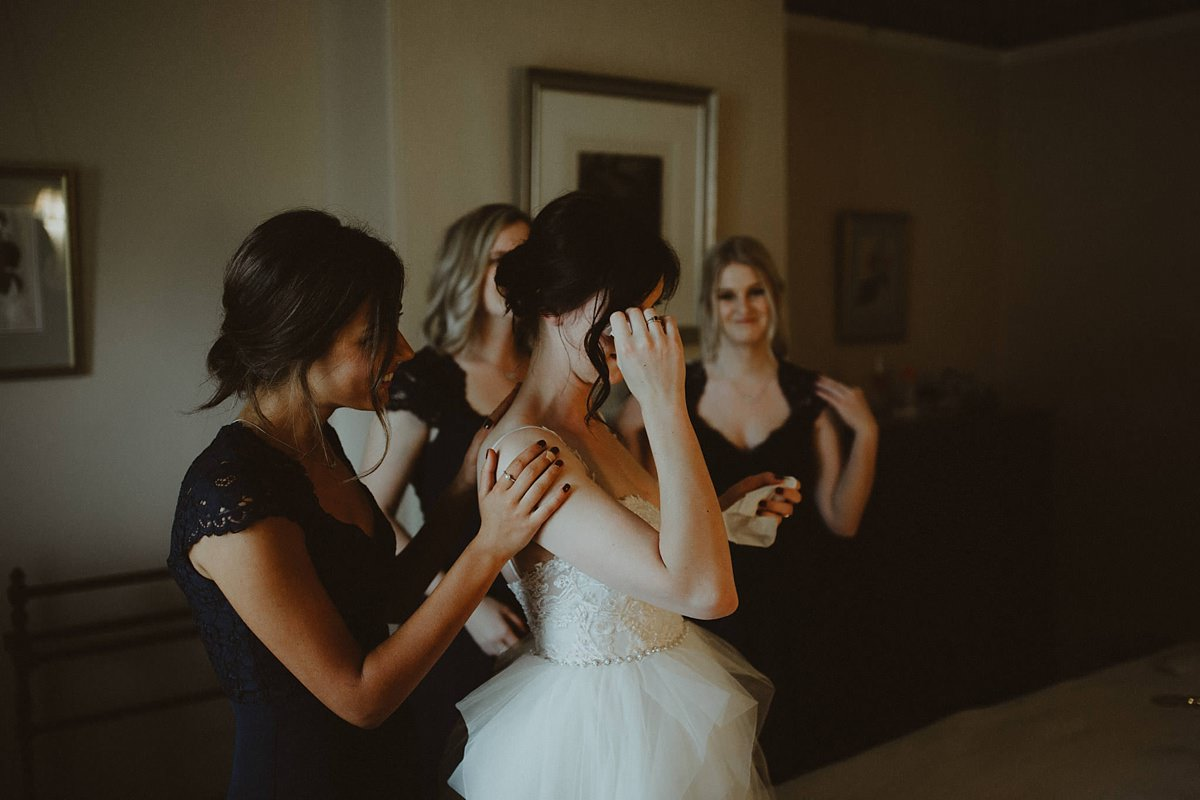 mali-brae-farm-wedding_lilytim-42