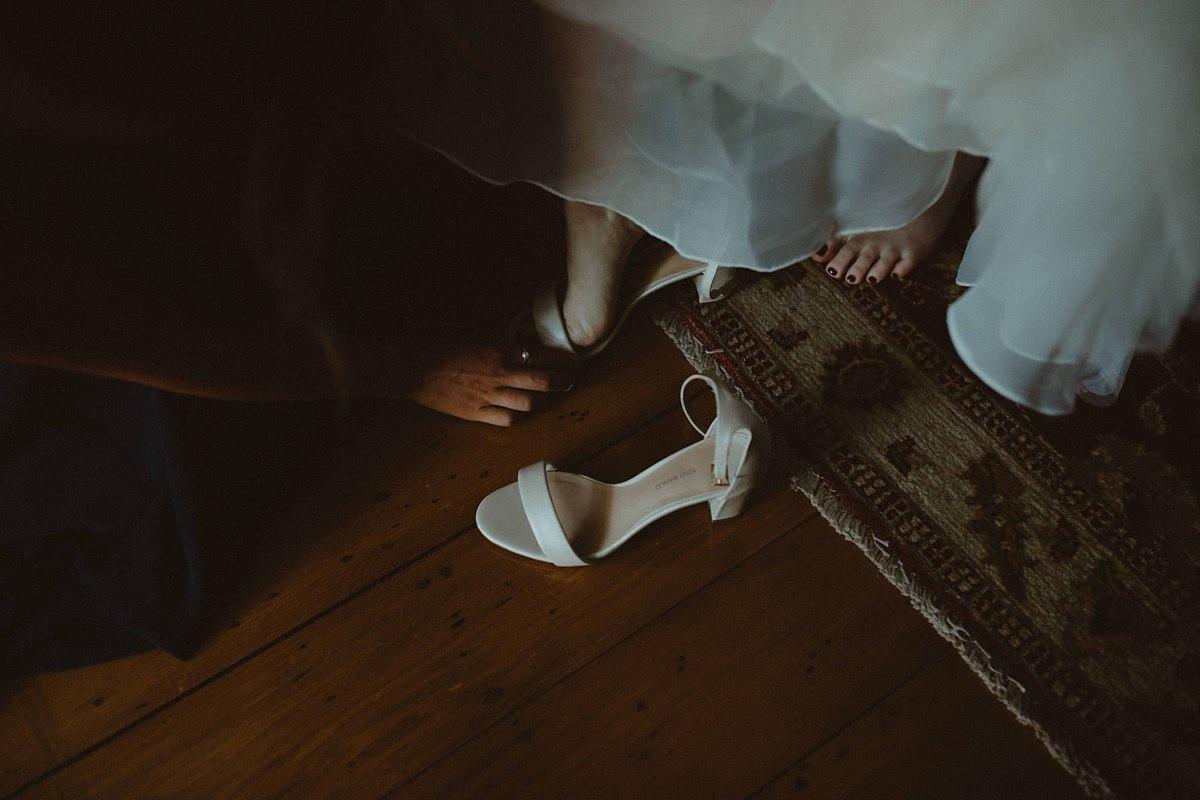 mali-brae-farm-wedding_lilytim-49