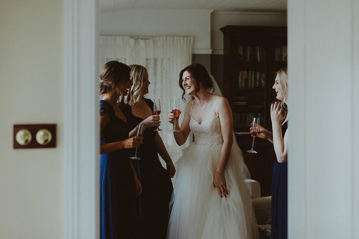 mali-brae-farm-wedding_lilytim-56