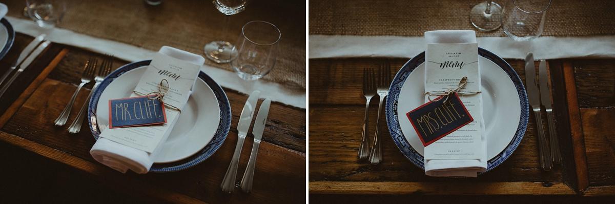 mali-brae-farm-wedding_lilytim-57