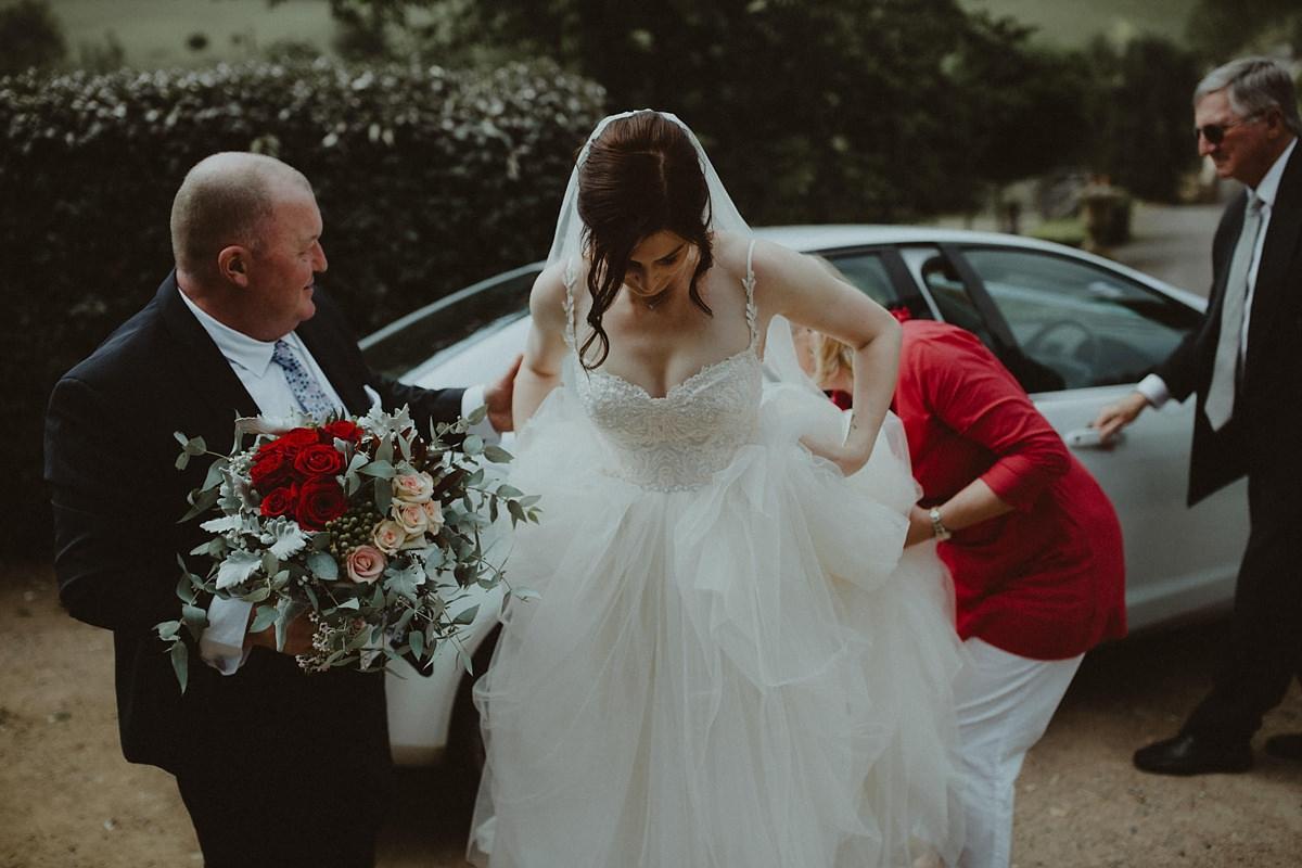 mali-brae-farm-wedding_lilytim-73