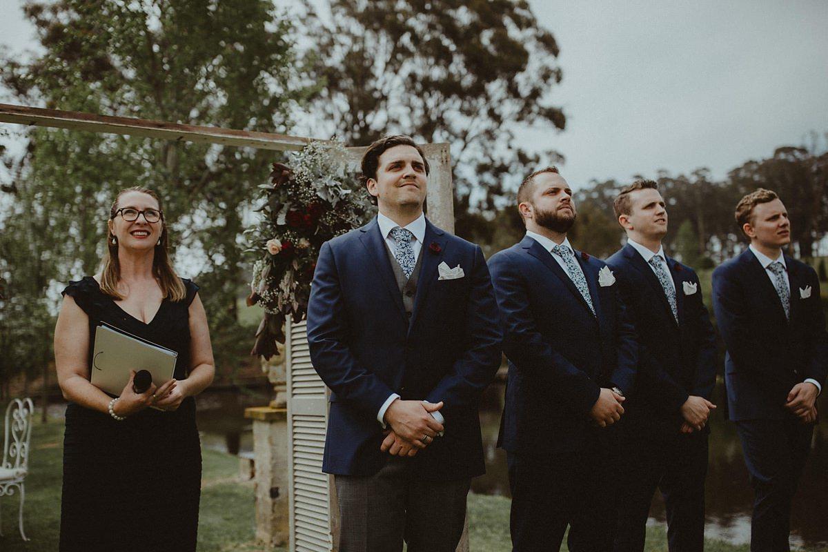 mali-brae-farm-wedding_lilytim-75