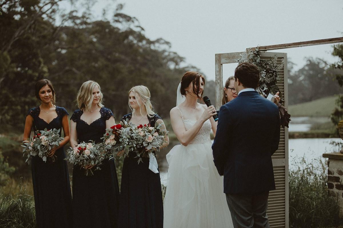mali-brae-farm-wedding_lilytim-87