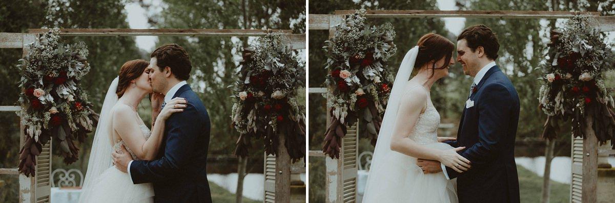 mali-brae-farm-wedding_lilytim-89