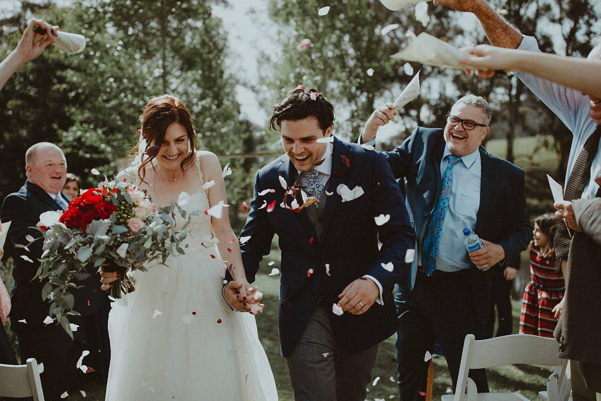 mali-brae-farm-wedding_lilytim-91