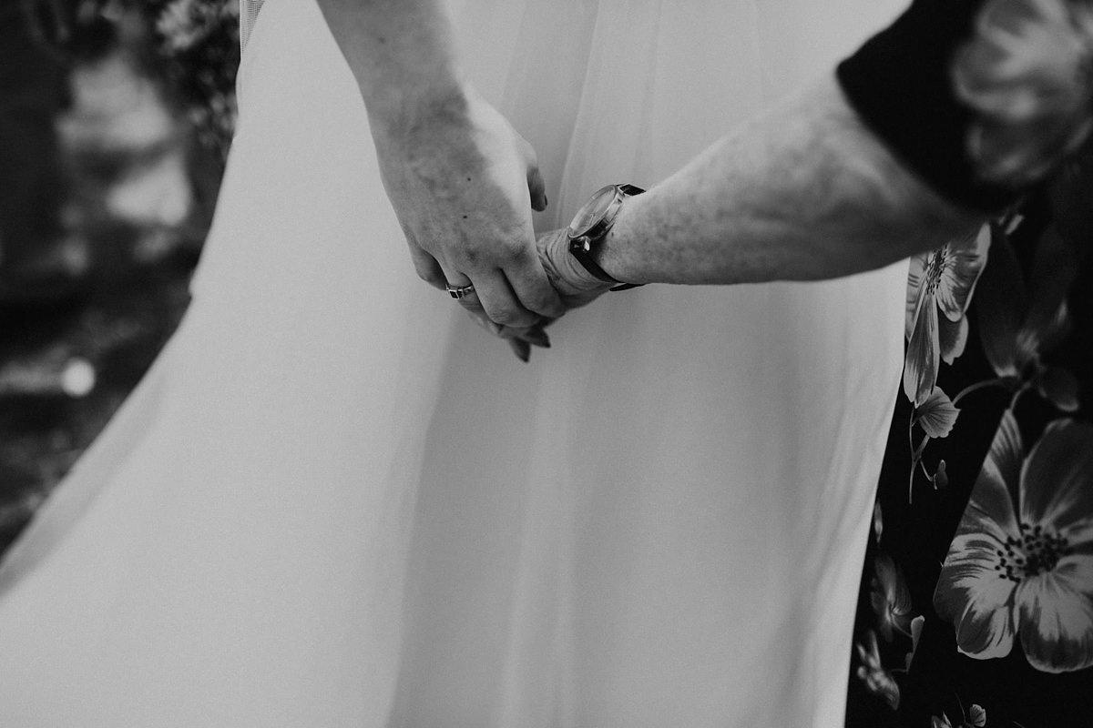 mali-brae-farm-wedding_lilytim-99