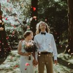 bowral wedding photographers