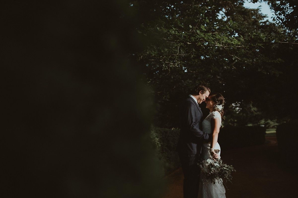 bendooley estate berrima wedding
