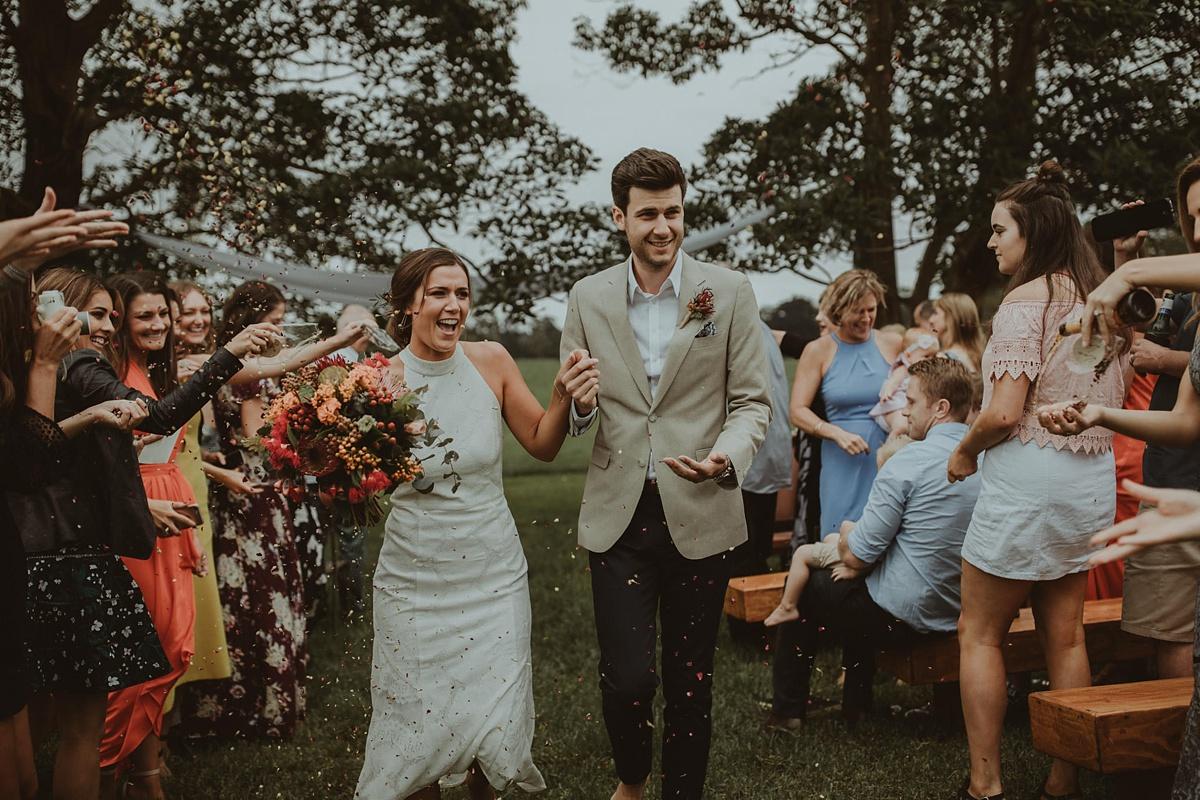willow_farm_wedding_south_coast