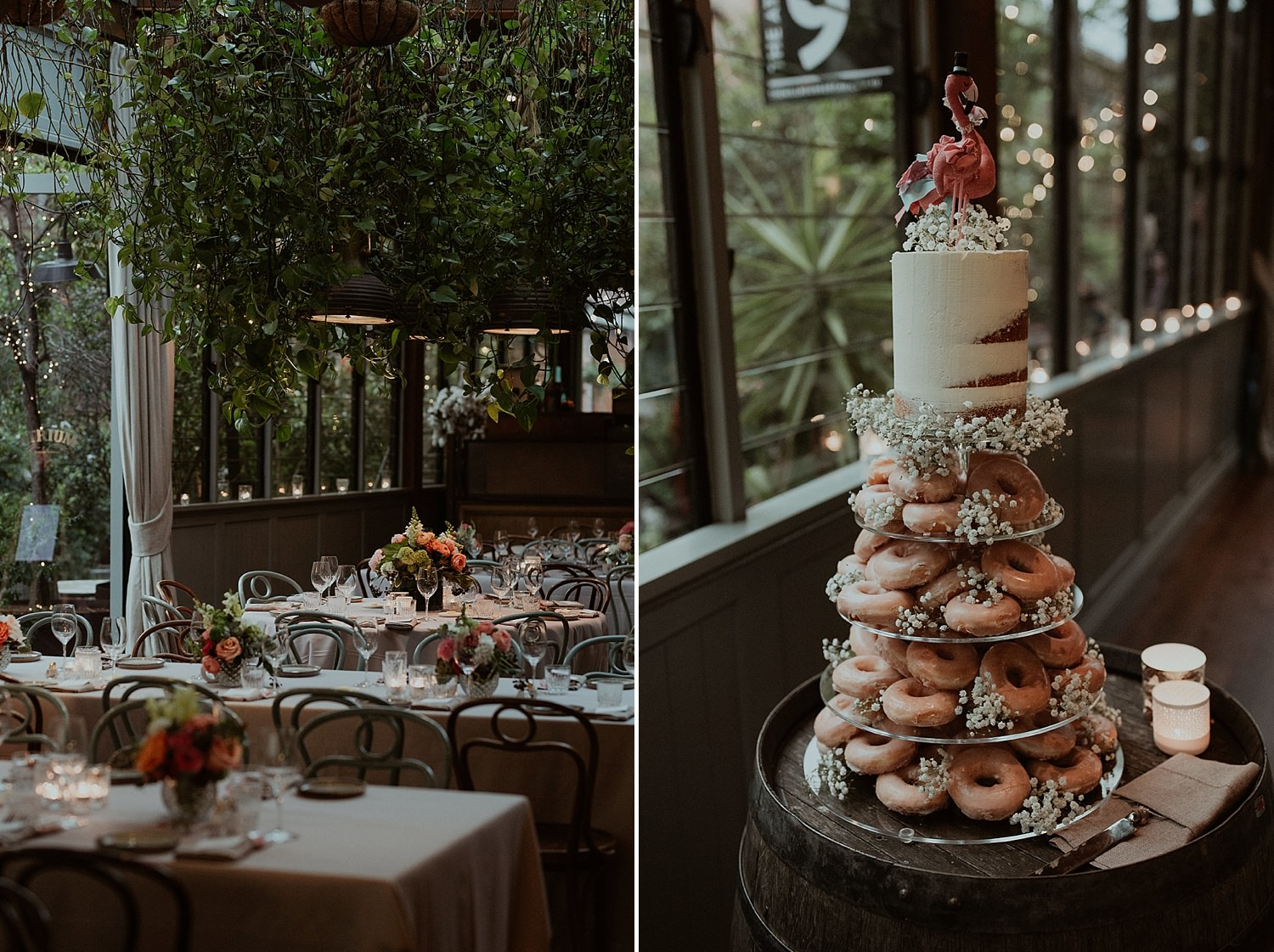 grounds_alexandria_sydney_wedding