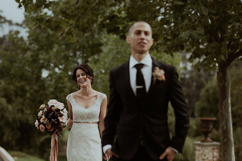 mali brae farm southern highlands wedding