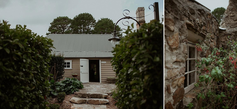 mali-brae-farm-southern-highlands-wedding