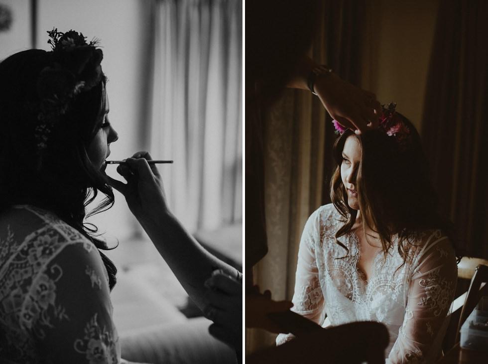 berry-wedding-photographer-silos-estate-oliviaglenn-17-of-122