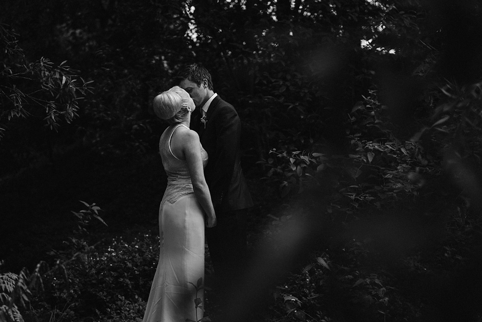 elyse+nath (134 of 207)
